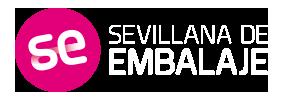 Sevillana de Embalaje