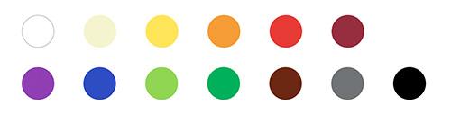 colores-bolsas-tst-fuelle